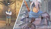 Tales of Arise: Alle 70 Nebenquests - Startpunkte und Lösungen