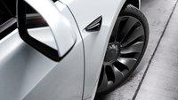 Tesla Model 3: Einen so verrückten Umbau habt ihr noch nie gesehen