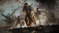 Call of Duty Vanguard: Die Open Beta wird verlängert