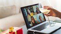 Zoom: Meeting aufzeichen – so gehts und das sollte man beachten