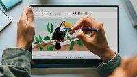 Windows 11 spart Speicherplatz: Microsoft setzt auf einfachen Trick