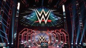 WWE Network: Kosten 2021