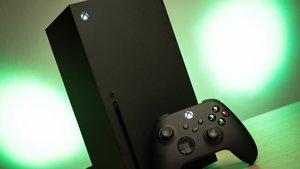 Xbox Series X|S: Neues Feature für alte Konsolen erübrigt bald den Kauf