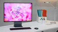 Huawei kopiert den iMac – und zeigt Apple, wie es richtig geht