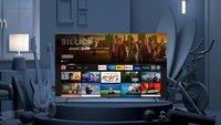 Amazon baut eigene Fernseher, die echte Preis-Leistungs-Kracher sind