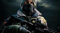 Battlefield-Alternative: Shooter zeigt realistische Details in neuem Video