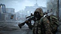 Battlefield-Ersatz: Militär-Shooter kehrt nach langer Pause endlich zurück