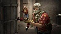Steam: 9 Jahre alter Shooter ist dank neuem DLC wieder in den Charts