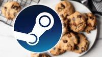 Steam: Verrückter Zeitfresser ist nach 8 Jahren endlich verfügbar