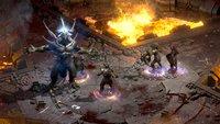 Diablo 2: Schnell leveln mit unserem Leveling-Guide (Resurrected)