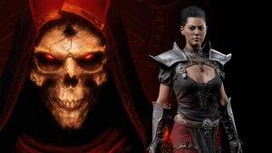 Die Assassine in Diablo 2 Resurrected: Einsteiger-Guide