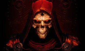 Diablo 2 Resurrected im Test: Nervenraubende Nostalgie