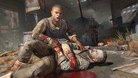 """Schock für """"Dying Light 2""""-Fans: Zombie-Hit wird verschoben"""