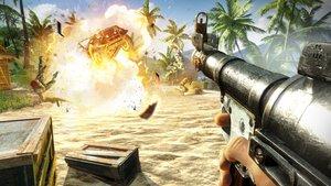 Letzte Chance! Far Cry 3 noch schnell kostenlos abstauben