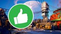 Top-Rollenspiele zum Sparpreis: Steam-Alternative startet fette Rabatt-Aktion