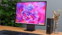 Der bessere iMac: Huawei zeigt Apple, wie es richtig geht