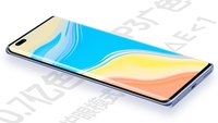 Huawei: Neue Smartphones überraschen bei Preis und Leistung