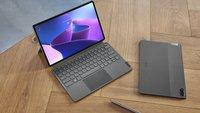 Lenovo Tab P12 Pro vorgestellt: Premium-Android-Tablet mit besonderer Funktion