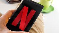 Netflix: Jetzt kommt die Gaming-Offensive endlich ins Rollen