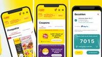 Netto-App – Download für Android & iOS