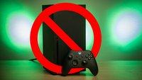 Neue Xbox Series X: Scalper machen Fans wieder einen Strich durch die Rechnung