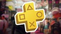 PS Plus im September: Jetzt sind die 3 neuen Gratis-Spiele endlich verfügbar