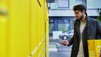 DHL und Co.: Verbraucher bestellen immer mehr – und profitieren dadurch