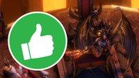 Hit auf Steam: Brandneues Rollenspiel stürmt die Charts