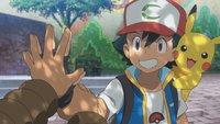 Neuer Pokémon-Film exklusiv auf Netflix, Spieler bekommen tolle Geschenke