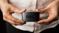Roku Streaming: Was ist der Mehrwert? Vorteile und Funktionen