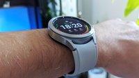 Samsung-Smartwatch: Neue Generation wird komplett anders