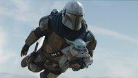 Rettet Disney das Star-Wars-Universum?