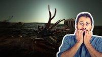 Kostenlos auf Steam: Atmosphärisches Horror-Spiel sorgt für Begeisterung
