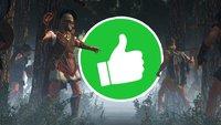 Steam-Hit: Strategie-Knaller erobert die Charts im Sturm