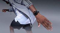 Samsung bekommt Konkurrenz: Neue Ultra-Smartwatch greift Galaxy Watch 4 an