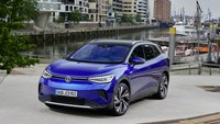 Paukenschlag bei VW: Diese Technik verschwindet aus den Autos