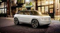 VW ID.Life: Volkswagen macht für neue E-Autos große Versprechen