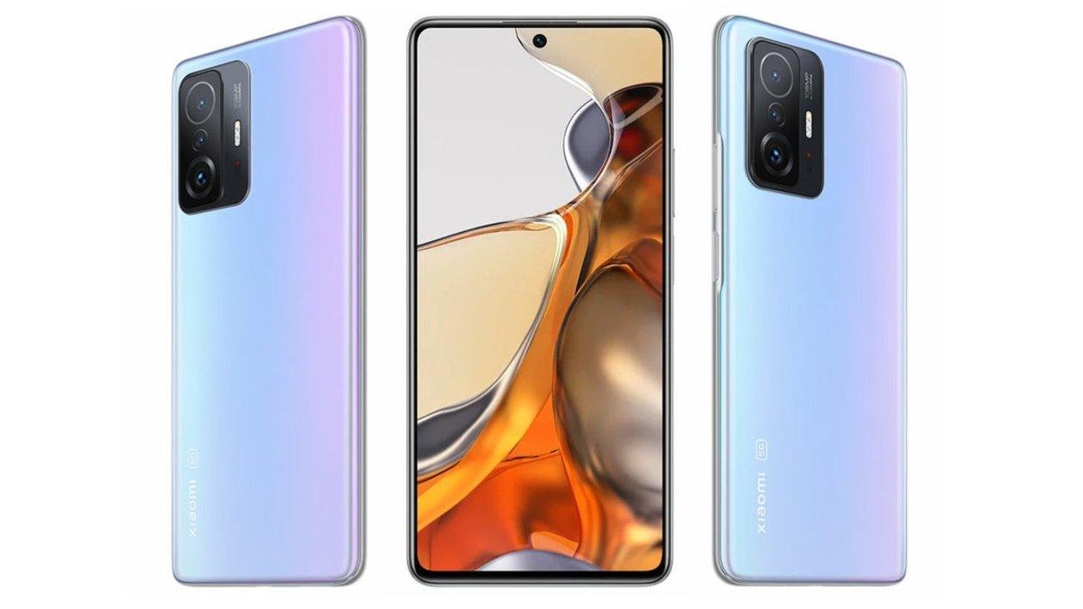 Xiaomi: Neue Top-Smartphones sind echte Preis-Leistungs-Knaller