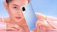 Xiaomi Civi: Schlechte Nachrichten für deutsche Kunden