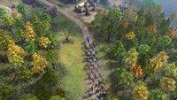 Age of Empires 4: Kostenloses Beta-Wochenende angekündigt