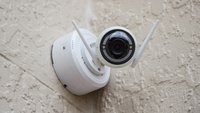 Gefahr bei Babyphones: Angreifer können Kamera fernsteuern