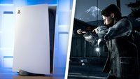 Endlich auch für PlayStation: Xbox-Hit bekommt nach 11 Jahren ein Remaster