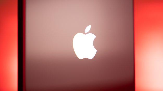 Erwartungen ans Apple-Event: Neues MacBook Pro, und sonst?
