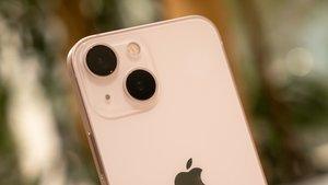 Bei Amazon: iPhone 13 fliegt aus der Top 10 – aus gutem Grund