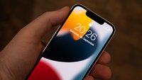 iPhone 13 überrascht Tester: Apple-Handys sind echte Ausdauerläufer
