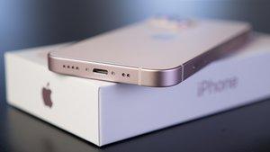 iPhone 13: Aus gutem Grund sollten Käufer jetzt nicht zögern