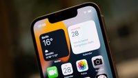 Gratis statt 4,49 Euro: Diese iPhone-App vertreibt die Langeweile