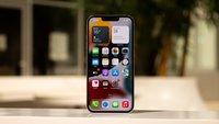 iPhone 13 Pro mit 40 GB 5G im Vodafone-Netz unschlagbar günstig