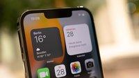 Geizkragen Apple? iPhone 13 Pro beweist das Gegenteil