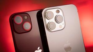 iPhone 13: Geniales Apple-Video stellt volles Potenzial unter Beweis